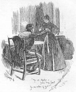 Jane Eyre Quotes: Volume 3 | Study.com