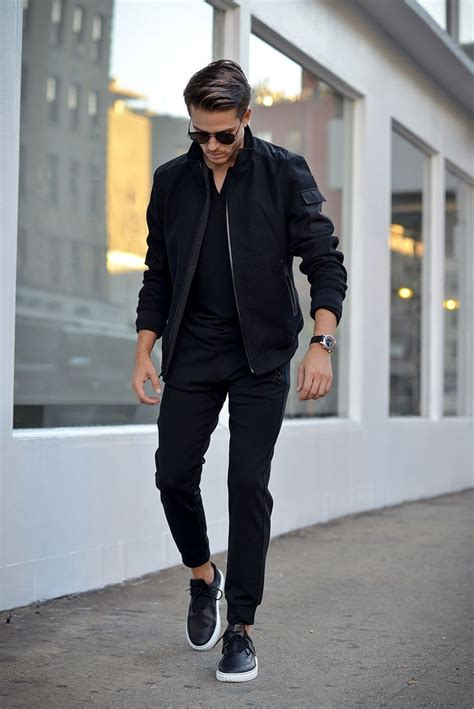 1274 best images about Casual Men | Fall - Winter on Pinterest