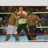 Mike Tyson Knockout | 480 x 360 jpeg 14kB
