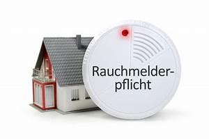 Rauchmelder Pflicht Räume : rauchmelderpflicht wichtig f r versicherungsschutz ~ A.2002-acura-tl-radio.info Haus und Dekorationen