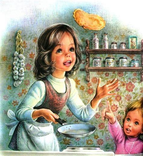 martine fait la cuisine martine fait la cuisine marcel marlier
