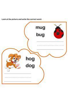logic  reasoning worksheets images worksheets