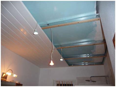 plafond pvc cuisine comment monter faux plafond pvc la réponse est sur