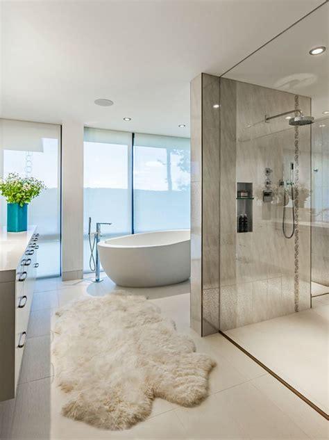 Best Ideas About Modern Bathroom Design On Modern Patterns