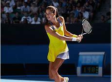 Detlef Schneider — Adidas Tennis Campaign