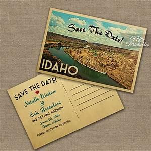 idaho wedding invitations vtw nifty printables With wedding invitations idaho falls