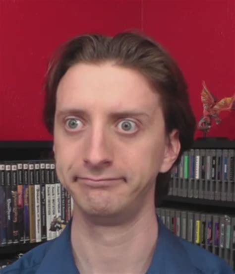What Face Meme - projared what face reaction images know your meme