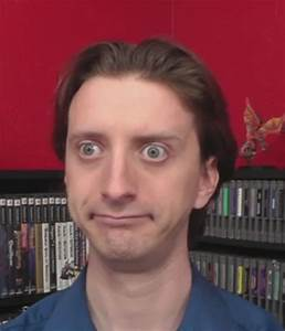 Projared What Face   Reaction Images   Know Your Meme