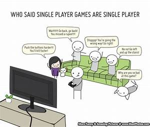 Not Play Game Player Quotes. QuotesGram