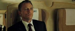 Bond in Action - Casino Royale - Celebrity Style Guide ...