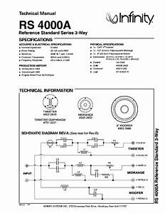 Infinity Sm 150 Wiring Diagram  Fuse Box  Auto Wiring Diagram