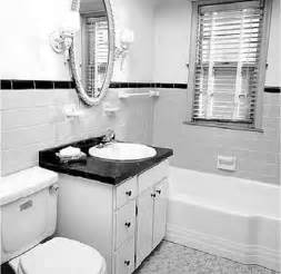 black and white small bathroom ideas majestic design ideas small black and white bathroom ideas just another site
