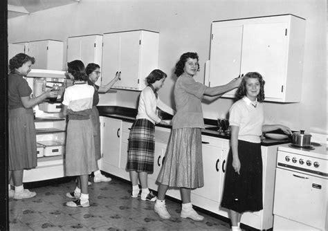 History of Walla Walla Public Schools: Pioneer Junior High ...