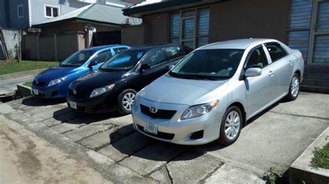 Car Rental In Harcourt Nigeria car rental in harcourt nigeria new ict centre near