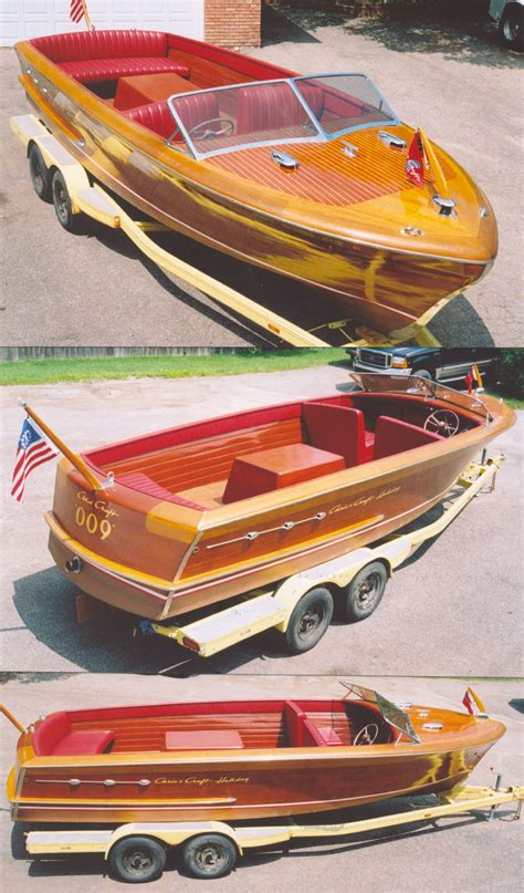 Rollanet Boats by Chris Craft Boats Ebay Electronics Cars Fashion Html