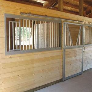 62 best ideas for the barn images on pinterest horse With best wood for horse stalls