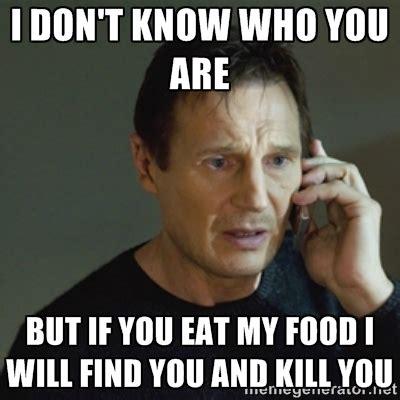 Food Photo Meme - 56375621 jpg 400 215 400 food memes pinterest funny food and memes