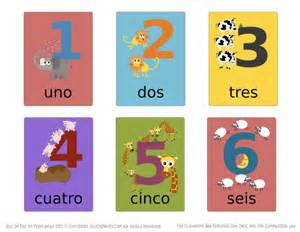 printable number flash cards for preschool 8 best images of printable number flash cards 1 20