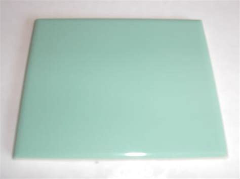 cheap bathroom decorating ideas pictures seafoam green bathroom seafoam green tile bathroom