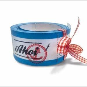 Wish Rechnung Bezahlen : make a wish armband paper boat gold blue armband ~ Themetempest.com Abrechnung