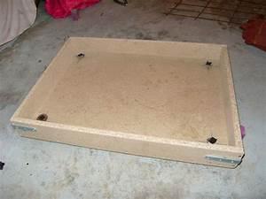 Table Basse En Beton : table basse recette du ciment et autres m saventures la petite maison au fond de l 39 impasse ~ Teatrodelosmanantiales.com Idées de Décoration