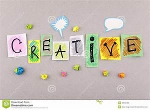 Creative Alphabet Letter Ideas | www.pixshark.com - Images ...