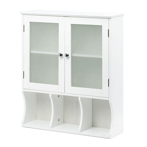 cheap kitchen wall cabinets aspen wall cabinet buy cabinets 5335