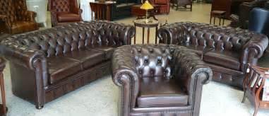 englische sofa chesterfield shop original englische chesterfield ledersofas ledersessel kostenlose lieferung