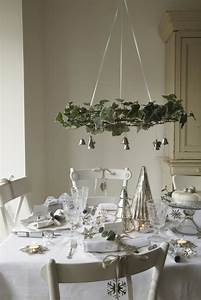 A French finishing touch for your Christmas table