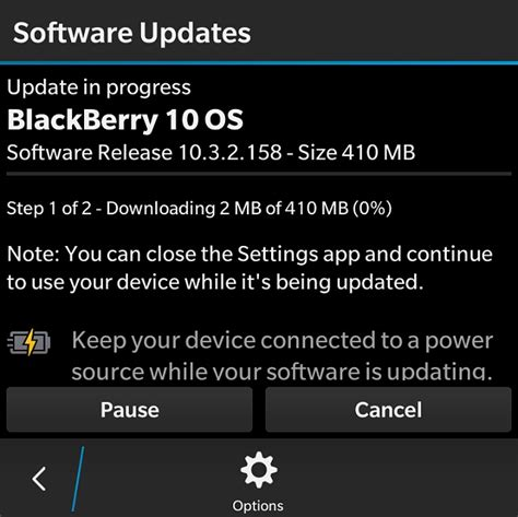 whats up 10 for blackberry apktodownload