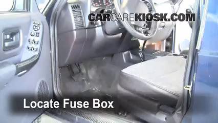 jeep cherokee interior fuse check  jeep cherokee sport   cyl  door