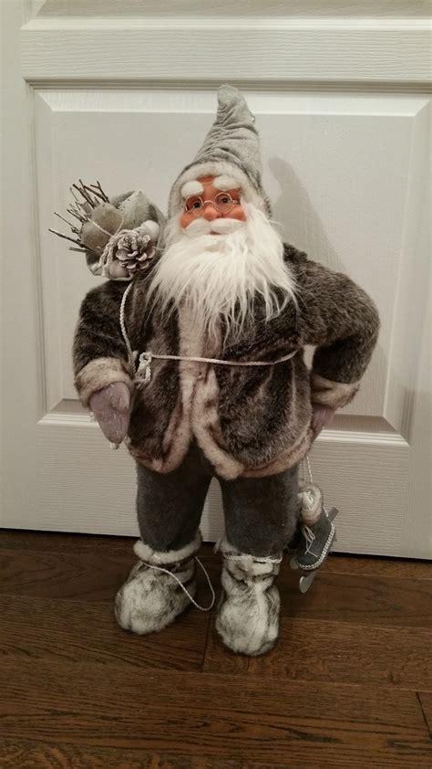 mannequin p 232 re no 235 l gris et blanc d 233 coration d int 233 rieur par creatif shop