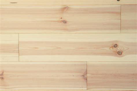 emploi cuisine parquet contrecollé en sapin parquets emois et bois