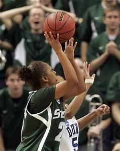 Women's Basket: BallKarima Christmas ~ Players Photo Gallery