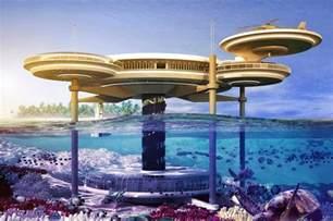Indonesia Boat Sinking by Travel Trip Journey Hydropolis Underwater Hotel Dubai