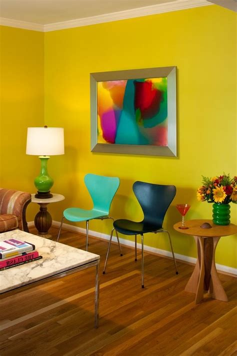 atlanta nicole miller home decor eclectic  side tables