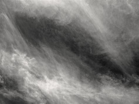 images gratuites nuage noir  blanc ciel brouillard