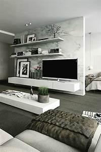tv stands unit ideas for living rooms design With living room tv decorating ideas