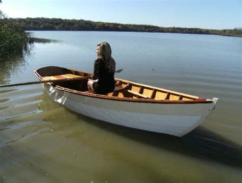 Row Boat Plans by Plywood Rowboat Plans Home Plans Autos Post