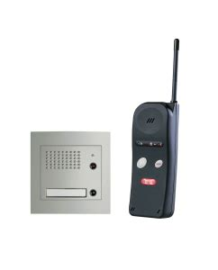 interphone exterieur sans fil 28 images interphone interieur pas cher interphone sans fil