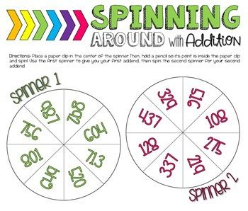 Place Value And Value Worksheets For Grade 5