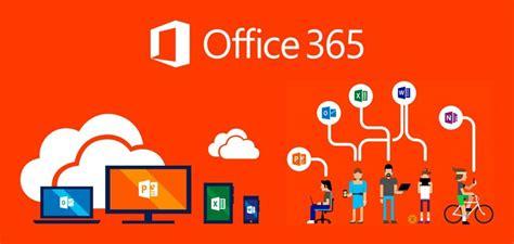 Microsoft 365 License Windows 10 - FTMISO
