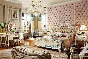 Astounding Luxury Bedroom Furniture Sets