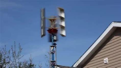 Вертикальные турбиныкупить недорого вертикальные турбины у высококачественных вертикальные турбины поставщиков на.