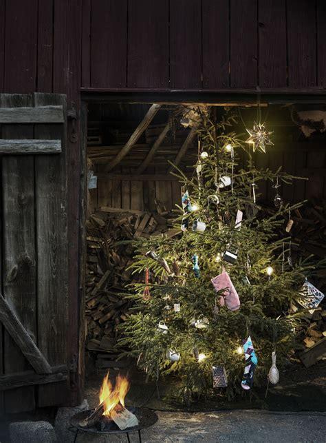 Weihnachtsdeko Baum Garten by Christmas6 Christbaum Dekoration Weihnachten Und