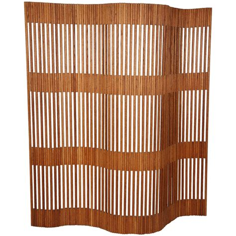 Flexible Oak Screen  Room Divider At 1stdibs. Beautiful Dining Room Ideas. Dining Room Bench Seating. Modern Kids Room. Bedroom Picture Decor. Indian Wedding Decorations Online. Room Noise Cancellation. Cheap Hotel Rooms. Hotel Room Furniture