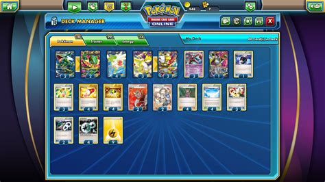 Donphan Deck List 2015 by Xy Standard Mega Haros Mega Rayquaza Deleting Ex