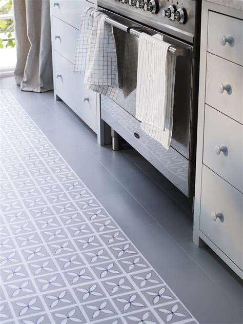 Little Bricks   A New Vinyl Flooring Range