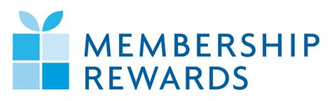 Reglamento Membership Rewards Bac