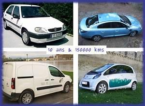 Forum Voiture Electrique : 10 ans de v la voiture lectrique en g n ral forum automobile propre ~ Medecine-chirurgie-esthetiques.com Avis de Voitures